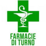 Farmacie-di-turno-2018_imagefull