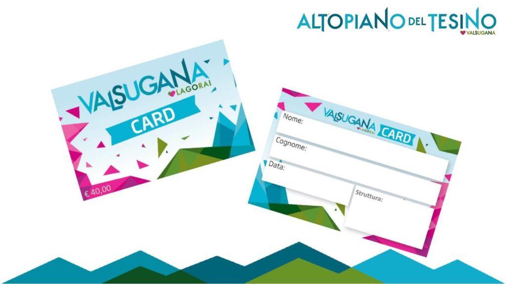 valsugana_card